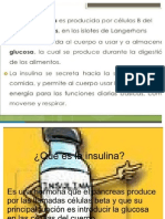 insulinoterapia-131110122711-phpapp01