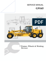 7Frames, Wheels & Working Devices_ENGLISG-G9165