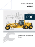 3Electrical & Information System_ENGLISG-G9165