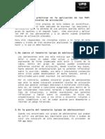 Lectura Comentario RP Aplicacion PAP en Situaciones de Activación Emocional Elevada (Conflicto de Codificación Unicode)