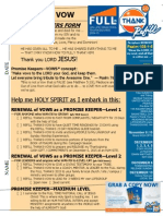 REFILL THANKS THE VOW COVENANT FORM 2015.pdf