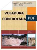 voladura controlada.pdf