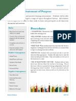 classroom management plan esp701