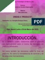 Unidad 4 Producto.pptx