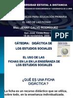 video-740-2-2003-uso_de_fichas.ppt