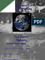 latierra-090511193403-phpapp01.ppt