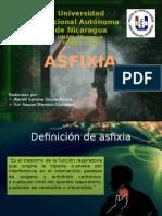 Asfixia (2).pptx