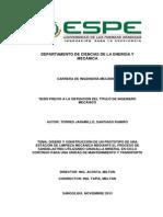 elevador espe cangilon (2).pdf
