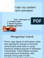 ppt Trend dan isu sistem sensori persepsi.pptx