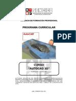 3.203.03 Programa Curricular Autocad 3d Feb 2011%5b1%5d