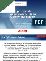 Presentacion PCM Abril 2008