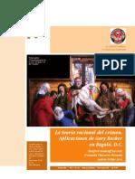 Crimen y Castigo.pdf u Libre