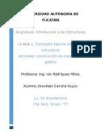 ADA1- Jhonatan Canche- Mapa conceptual.docx