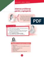 Documentos Primaria Sesiones Unidad04 SegundoGrado Matematica 2G U4 MAT Sesion09