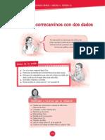 Documentos Primaria Sesiones Unidad04 SegundoGrado Matematica 2G U4 MAT Sesion10