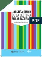 Cuadernillo pedagógico.pdf