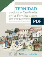 MSCF_2da edición