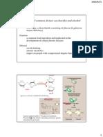 7_Galactose Fructose Alcohol (m2014)