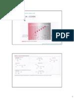 11_Amino Acids Interorgan Exchange (m2014)