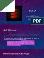 Scala.pptx