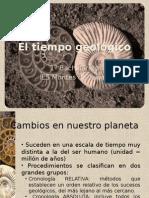 eltiempogeolgico-091208030919-phpapp01