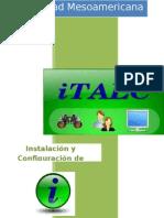 manualdeitacleddson-131121110920-phpapp02