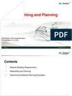 2-Networking and Planning