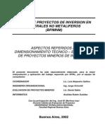 Manual BPIMNM Esp