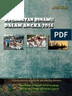 030 Kca Binamu 2014w