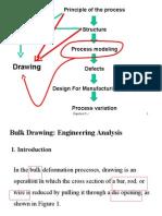 Handout 8 Metal Drawing
