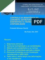 Palestra 05 - Fernando Stucchi Palestraenece-2015r2