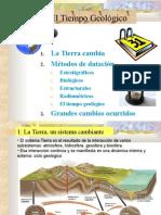 06-eltiempogeolgico-09-10-1-100106134716-phpapp01