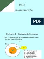 4A Medidas de Protecao