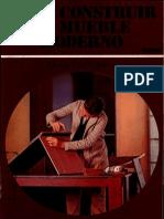 Como Construir un Mueble Moderno - 1990 por Mario Dal fabbro (en español).pdf