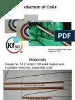 Keshe Foundation - MAGRAV Blueprints USB FilesFoundation - MAGRAV Blueprints USB Files - October 2015