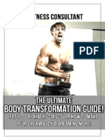 The Ultimate Body Transformation Guide!.pdf