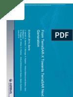Eusar Tsx-ng Airbusds i1.2 PDF (1)
