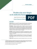 Pml Industria Farmaceutica