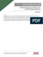 Apc manual