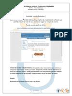 ACT_2_-_LE1_S.pdf