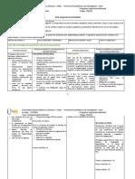 Guia Integrada de Actividades Academicas 358009 Epidemiologia Ambiental Unad