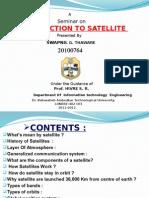 Satellite Communication 5274357 (1)