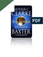 Clarke Arthur C & Baxter Stephen - Una Odisea en El Tiempo 01 - El Ojo Del Tiempo