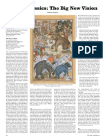 Roberto Calasso N York Review.of.Books..24.September.2015(2)
