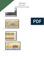 Taller membranas 2015.pdf