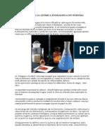 la quimica inorganica!!! (1)