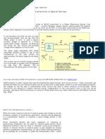 lec-18.pdf
