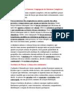 Resumo-Geologia-P2