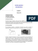 sensores electricos y electronicos