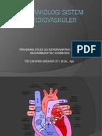 Kardiovaskuler D3 Kep
